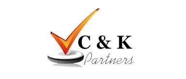 C&K Partners