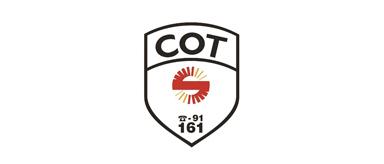 SOT 161