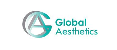 Global Aesthetics