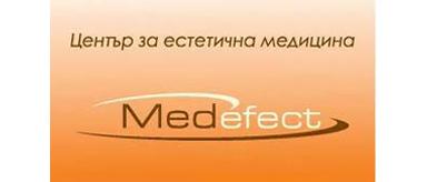Medefect