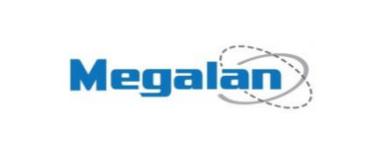 Megalan