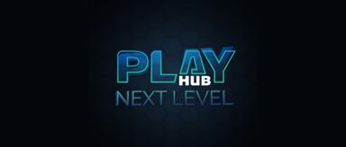 Play Hub Next Level