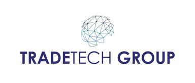 Trade Tech Group