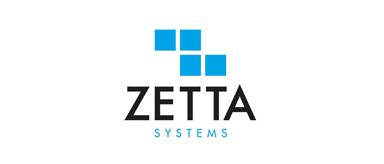 Zetta Systems